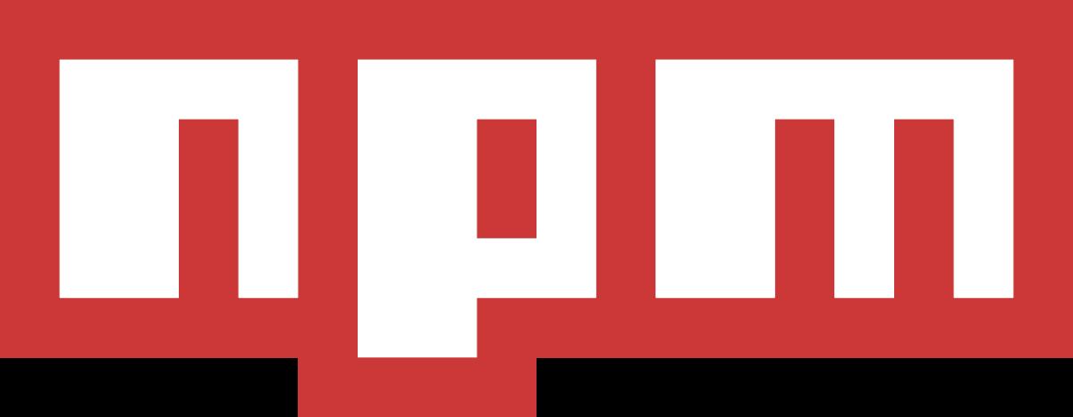 NPM Wrapper logo