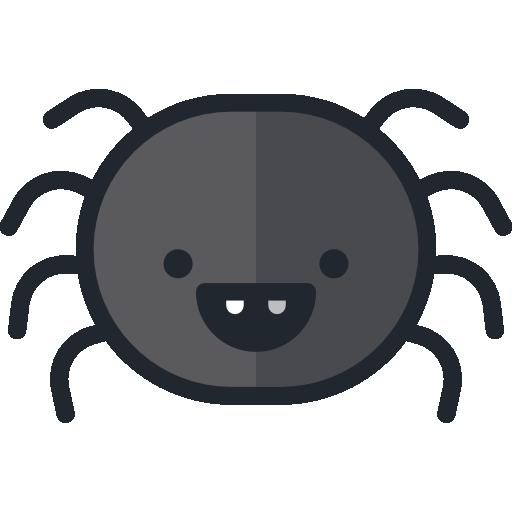 Spice Crawler logo